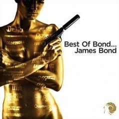 Best Of Bond