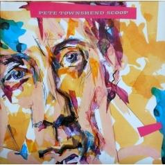 Pete Townshend (Пит Таунсенд): Scoop