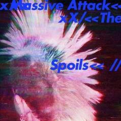 Massive Attack: The Spoils/ Come Near Me