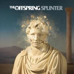 The Offspring (Зе Оффспринг): Splinter