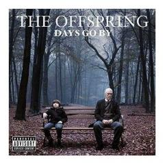 The Offspring (Зе Оффспринг): Days Go By