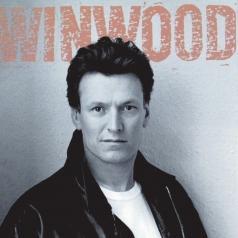 Steve Winwood (Стив Уинвуд): Roll With It