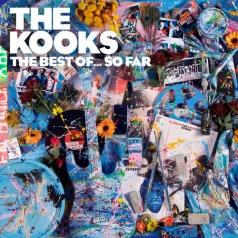 The Kooks: The Best Of