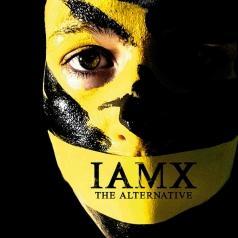 IAMX (IAMX): The Alternative