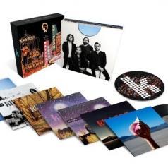 The Killers: Career Box
