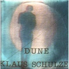 Klaus Schulze (Клаус Шульце): Dune
