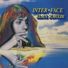 Klaus Schulze (Клаус Шульце): Inter * Face
