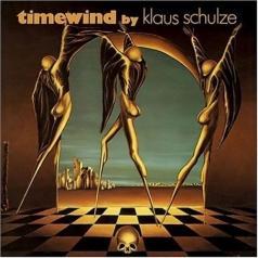 Klaus Schulze: Timewind