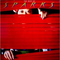 Sparks (Спаркс): The Best Of, The Rest Of