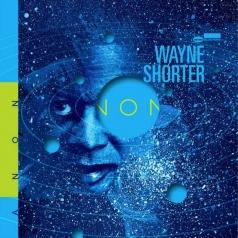 Shorter Wayne (Уэйн Шортер): Emanon