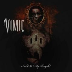 VIMIC: Open Your Omen