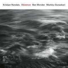 Randalu Kristjan (Кристиан Рандалу): Absence