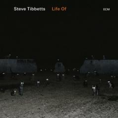 Tibbetts Steve: Life Of