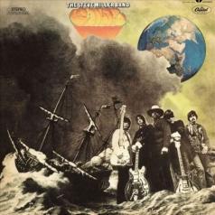 Steve Miller Band (СтивМиллер Бэнд): Sailor