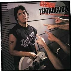 George Thorogood (Джордж Торогуд): Born To Be Bad