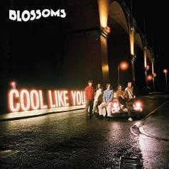 Blossoms (Блоссомс): Cool Like You