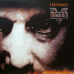 Eurythmics (Юритмикс): 1984 (For The Love Of Big Brother)