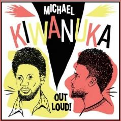 Michael Kiwanuka (Майкл Киванука): Live