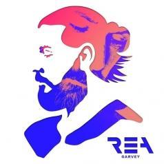 Rea Garvey (Ри Гарви): Neon