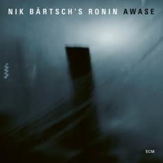 Nik Bärtsch'S Ronin (Ник Берч): Awase