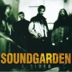 Soundgarden: A-Sides