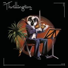 Paul McCartney (Пол Маккартни): Thrillington