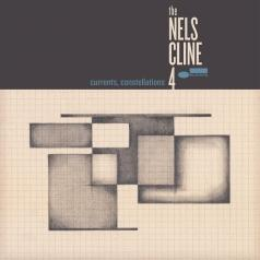 Nels Cline (Нельс Клайн): Currents, Constellations
