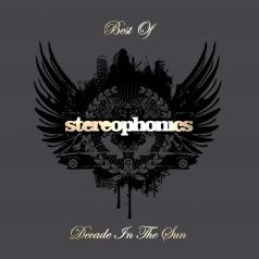 Stereophonics: Decade In The Sun - Best Of Stereophonics