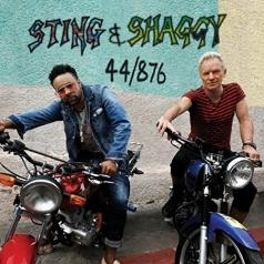 Sting (Стинг): 44/876