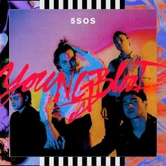 5 Seconds Of Summer (5 Секунд до лета): Youngblood