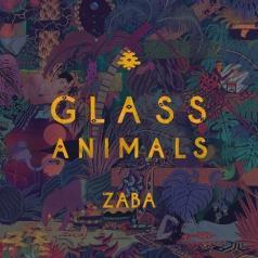 Glass Animals (Гласс Энималс): ZABA