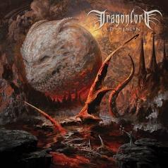 Dragonlord (Драгонлорд): Dominion