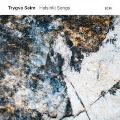 Seim Trygve: Helsinki Songs