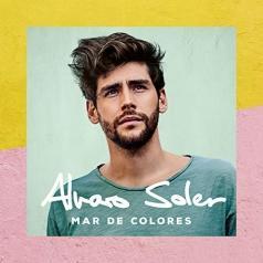 Soler Alvaro (Альваро Солер): Mar De Colores