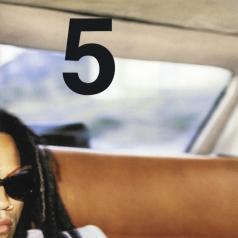 Kravitz Lenny: 5