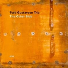Tord Gustavsen Trio: The Other Side