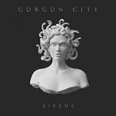 Gorgon City (Горгон Сити): Escape
