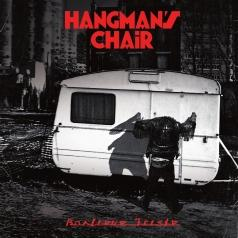 Hangman's Chair (Хангман'с Чаир): Banlieue Triste