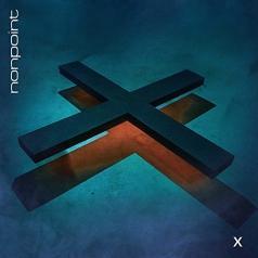 Nonpoint (Нонпоинт): X