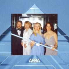 ABBA (АББА): Voulez-Vous