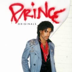 Prince (Принц): Originals
