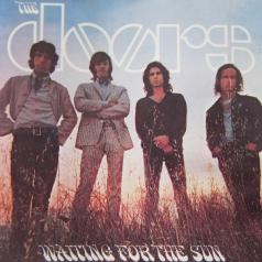 The Doors: Waiting For The Sun (50Th Anniversary Deluxe Edition)