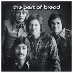 Bread (Бреад): The Best Of