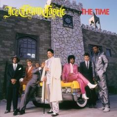 The Time (Тайм): Ice Cream Castles