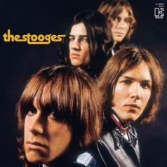 The Stooges: The Stooges (The Detroit Edition) (RSD2018)