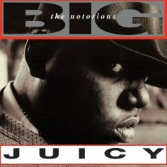 The Notorious B.I.G.: Juicy (RSD2018)