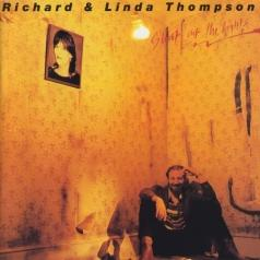 Richard Thompson (Ричард Томсон): Shoot Out The Lights