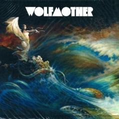 Wolfmother (Вульфмазе): Wolfmother