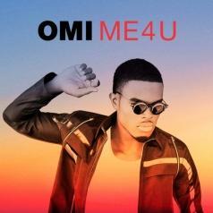 Omi: Me 4 U