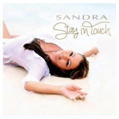 Sandra (Сандра): Stay In Touch